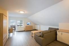 Apartamenty CMK - Karpacz noclegi