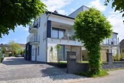 Villa Baltica Rewal - Rewal noclegi