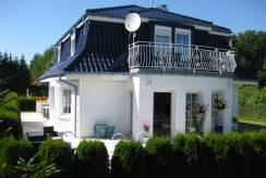 Villa de la Rosa - Rewal noclegi
