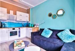 Apartament Baltic Star - Pobierowo noclegi