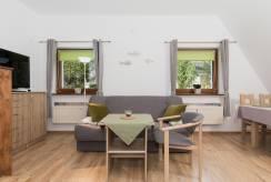 Apartamenty i stylowe pokoje - Pobierowo noclegi