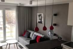 Apartament Dziwnówek - Dziwnówek noclegi
