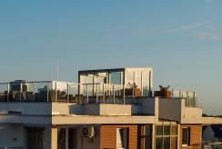 Apartamenty Baltic Cliff -  Sun Seasons 24 - Niechorze noclegi