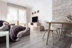 Apartament Kasia - Karpacz noclegi