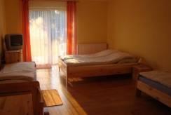 Fotka pokoju w agroturystyce PAULOS agroPokoje