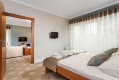 Hotel JURATA *** - Jurata noclegi