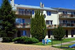 Dom Gościnny GAGA - Sarbinowo noclegi