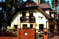Dom Gościnny KAJA - Pobierowo noclegi