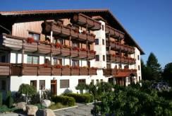 Hotel ALPEJSKI **** - Karpacz noclegi