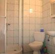 Fotka łazienki - pokój Dom Gościnny GAŁEK {nad morzem|w woj. zachodniopomorskim)