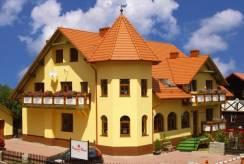 Rezydencja CLASSIC - Karpacz noclegi
