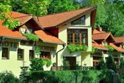 Hotel Promyk Wellness & Spa - Karpacz noclegi