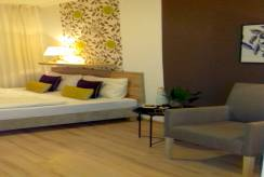Apartamenty położone Blisko Deptaka - Karpacz noclegi