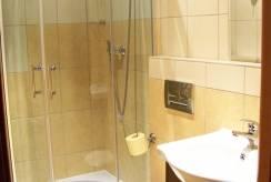Łazienka - pokój Willa AVITA