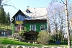 Dom Turysty - Karpacz noclegi