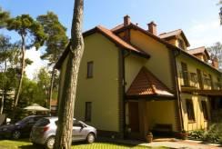 Dom Gościnny SENYA - Niechorze noclegi