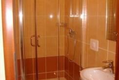 Prezentacja łazienki w pokoju Willa PANORAMA