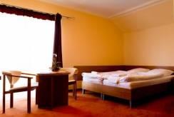Fotografia pokoju w pokoju Willa PANORAMA