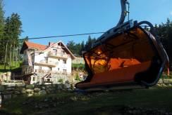 SAFIR - Karpacz noclegi