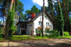 Dom Gościnny SÓWKA - Pobierowo noclegi