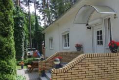 Dom Gościnny - Pobierowo noclegi