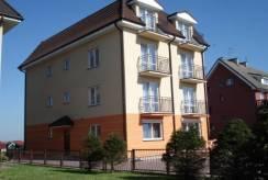 Villa JULIA i DW Viva - Rewal noclegi
