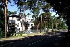Villa VIP - Jurata noclegi