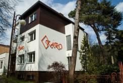 Apartamenty KARO - Jurata noclegi