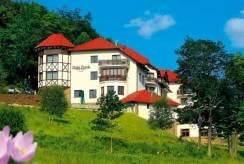 Hotel DZIKI POTOK ***  Prestige SPA - Karpacz noclegi