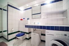 Łazienka w apartamencie APARTAMENTY w KARPACZU. eu