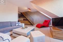 Pokój w apartamencie APARTAMENTY w KARPACZU. eu