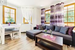 apartament APARTAMENTY w KARPACZU. eu - pokój