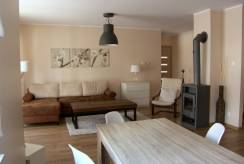 Pokój - apartament APARTAMENTY w KARPACZU. eu