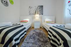 Apartament APARTAMENTY w KARPACZU. eu - Łazienka