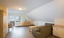 Apartamenty CMK - Wielkanoc