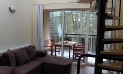 Wrzosowy Resort - Apartamenty - Wielkanoc