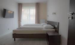 Pensjonat SPOKO SŁONIA - Hotels