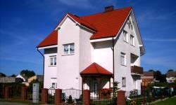 Dom Gościnny EVA - Ferie