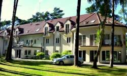 MIRA-MAR - Hotels