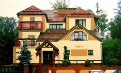 KOALA - Hotels