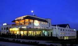 Hotelik ZEŁWĄGI -
