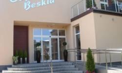 BESKID - Ferie