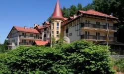 Hotel NOWA-SKI *** - Hotels