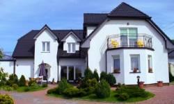 Dom Gościnny LIDER - Ferie