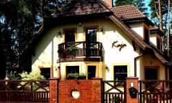 Dom Gościnny KAJA - Wielkanoc