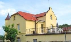 Dom Gościnny ADA - Ferie