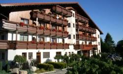 Hotel ALPEJSKI **** -