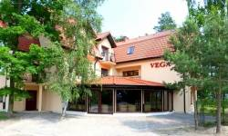 VEGA - Hotels