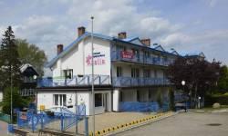 Ośrodek AZALIA - Ferie