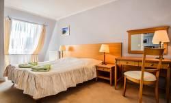 HOTEL KAROLINKA - Hotels